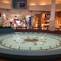 Photo taken at Capitola Mall Shopping Center by Alma A. on 1/12/2013