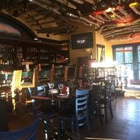 Photo taken at Powder Hounds Restaurant by Martin V. on 10/11/2016