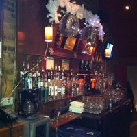 Photo taken at SoFo Tap by Beau R. on 12/6/2012