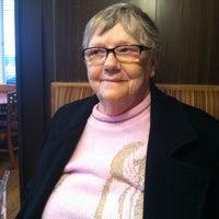 Photo taken at Bob Evans Restaurant by KP on 12/5/2014