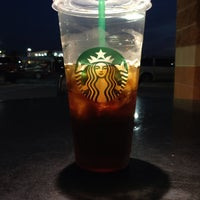 Photo taken at Starbucks by Dustin C. on 6/20/2013