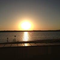 Photo taken at Hilton San Diego Resort & Spa by Dave M. on 5/3/2013