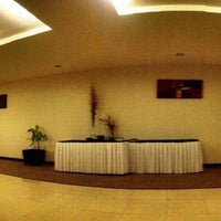 Photo taken at Aston Denpasar Hotel & Convention Center by sisca w. on 2/4/2016