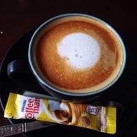 Photo taken at ภูพยัคฆ์ PooPhayuk Cafe' by Lotos on 4/2/2016