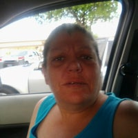 Photo taken at RaceTrac by Missa S. on 4/21/2013