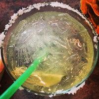 Photo taken at Mexicali Grill & Cantina by Vermont S. on 8/22/2013