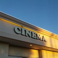 Photo taken at New Paltz Cinemas by Jeffrey D E. on 9/23/2013