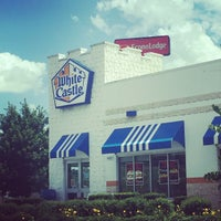 Photo taken at White Castle by Darby on 6/15/2015