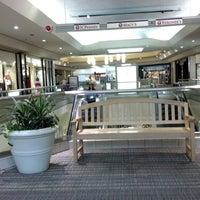 Photo taken at CherryVale Mall by Tommy T. on 9/18/2012
