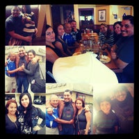 Photo taken at Shakey's Pizza Parlor by Zochi F. on 4/15/2013