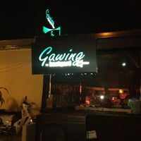 gawing backyard music bar now closed other nightlife
