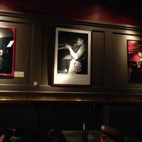 Photo taken at Manteca by Bert D. on 12/27/2012