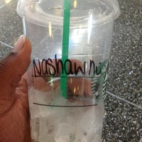 Photo taken at Starbucks by Captain C. on 9/2/2013