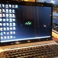 Photo taken at Starbucks by UFlex F. on 10/12/2012
