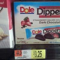 Photo taken at Walmart Supercenter by Katie S. on 10/22/2013