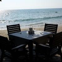 Photo taken at Kacha Resort & Spa by Julia T. on 12/7/2013