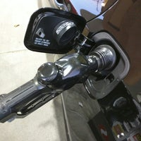 Photo taken at Safeway Fuel Station by Austin R. on 11/26/2014