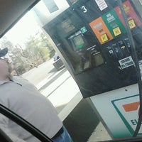 Photo taken at 7-Eleven by Debbie D. on 11/26/2012