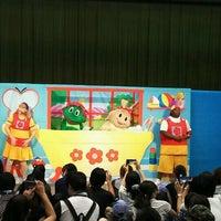Photo taken at Ito Yokado by 智典 松. on 8/20/2016