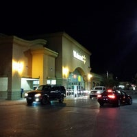 Photo taken at Walmart Supercenter by Ben J. D. on 6/18/2013