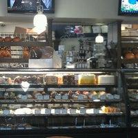 Moellers Bakery Cakes