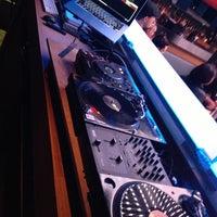 Photo taken at Lumen by Jay on 11/23/2012