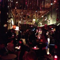 Photo taken at Make-Out Room by Enric T. on 11/13/2012