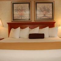 Photo taken at Best Western East Towne Suites by Best Western Georgetown on 2/18/2014