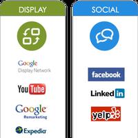 Photo taken at Milestone Internet Marketing, Inc. by Milestone Internet Marketing, Inc. on 9/10/2015