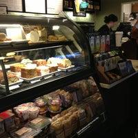Photo taken at Starbucks by Carolyn B. on 8/8/2013