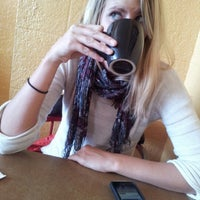 Photo taken at Mount Bakery Cafe by Jerrie L. on 10/2/2012