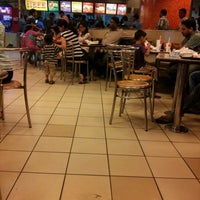Photo taken at McDonald's by Sapna N. on 11/3/2012