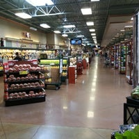 40 reviews of Fry's Marketplace
