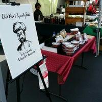 Photo taken at San Ramon Thursday Farmers' Market by Daryl B. on 4/3/2014