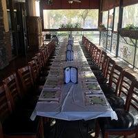 Photo taken at Michoacán Gourmet Mexican Restaurant by Michoacán Gourmet Mexican Restaurant on 8/18/2016