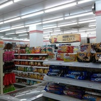 Photo taken at 7-Eleven by ronzzykevin on 2/13/2014