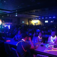 Photo taken at Lone Butte Casino by Andrea on 5/12/2013