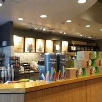 Photo taken at Starbucks by Melody Faith C. on 9/1/2015