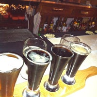 Photo taken at Old Eagle Tavern by Colin on 11/11/2012