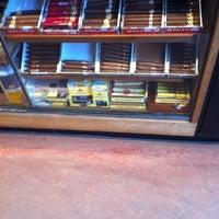 Photo taken at Vasco Cigars by Selah Sanjuro O. on 3/29/2013