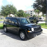 jacksonville chrysler jeep dodge ram arlington auto dealership in. Cars Review. Best American Auto & Cars Review