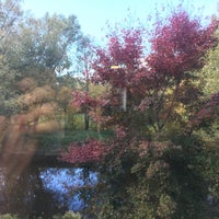 Photo taken at Brandywine River Museum of Art by Scott K. on 10/21/2016