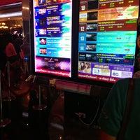Photo taken at Major Cineplex Ratchayothin by 💚🎀Praew M. on 7/19/2013