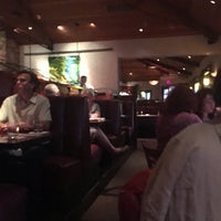 Photo taken at Brannan's Grill by Aya D. on 10/8/2016