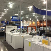 Photo taken at Best Buy by Junior B. on 6/25/2013