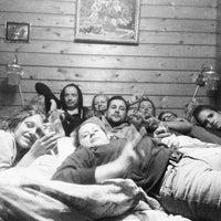 "Photo taken at СНТ ""Связист"" by Stanislav on 6/13/2014"