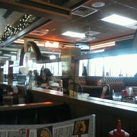 Photo taken at National Coney Island by Jessica F. on 1/26/2013