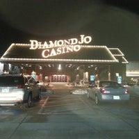 Diamond jo casino northwood ia buffet