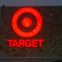 Photo taken at Target by Randy on 9/26/2012