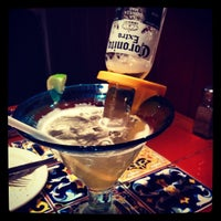 Photo taken at Chili's by Miguel on 8/25/2013